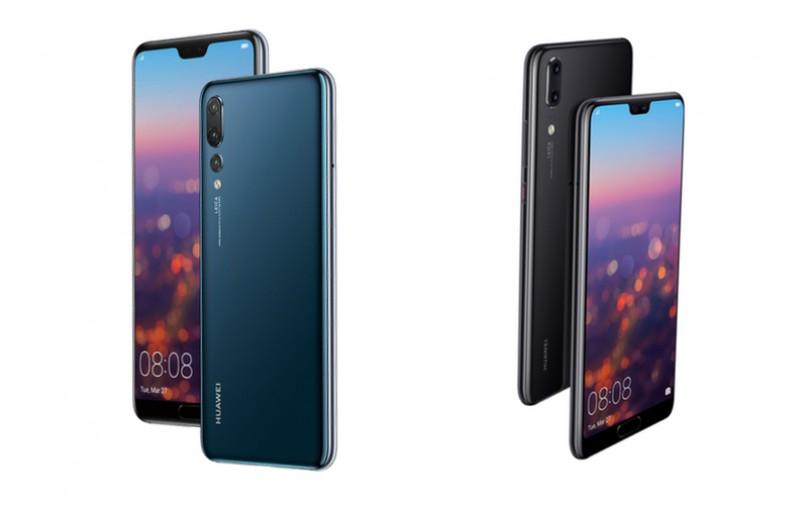Huawei P20 Lite - Campionul clasei de midrange