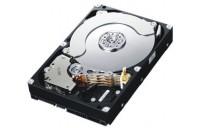 Alege hard disk-ul perfect pentru tine