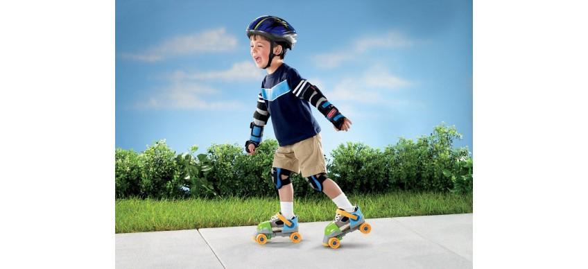 Role , skateboard-uri , trotinete si accesorii