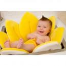 Articole de baie pentru copii