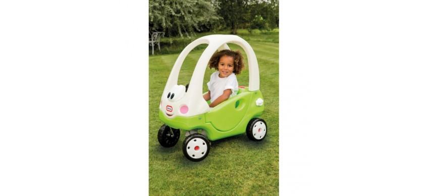 Biciclete , triciclete , masininute pentru copii si accesorii