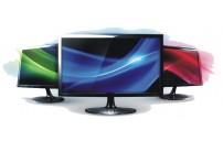 Cum alegem monitorul perfect pentru noi?