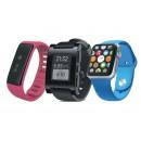 Smartwatch-uri