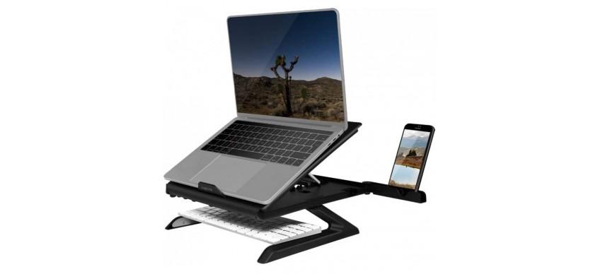 Stand-uri cooler pentru laptop