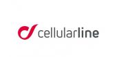 Cellular Line
