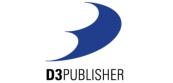 D3Publisher