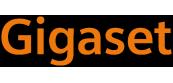GigaSet