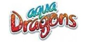 Aqua Dragons World Alive