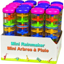 Zornaitoare Mini Rainmaker Halilit