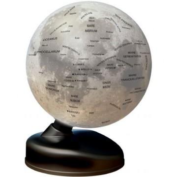 Glob iluminat Luna Brainstorm Toys