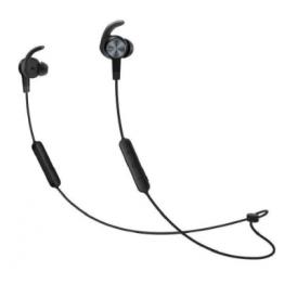 Casti bluetooth Huawei AM61 Sport Lite, negru
