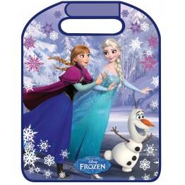 Aparatoare pentru scaun Frozen Disney Eurasia