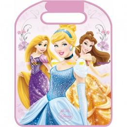 Aparatoare pentru scaun Princess Disney Eurasia