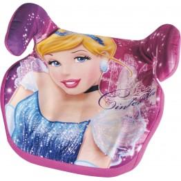 Inaltator Auto Princess Disney Eurasia