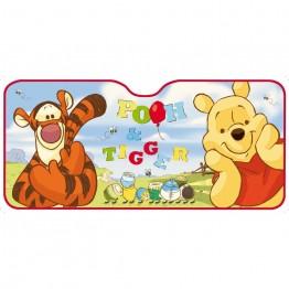 Parasolar pentru parbriz Winnie the Pooh Disney Eurasia