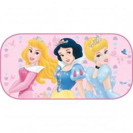 Parasolar pentru luneta Princess Disney Eurasia