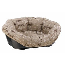 Set cos cu perna Siesta Sofa