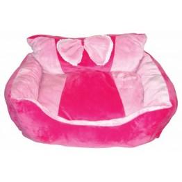Cosulet pentru dormit Pink