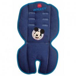 Perna pentru carucior si scaun auto Mickey Disney Eurasia