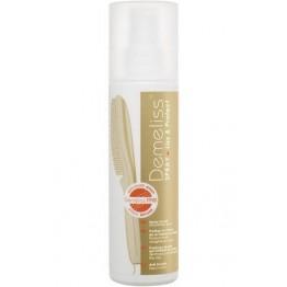 Spray pentru par Termo-protector Demeliss Liss&Protect 3930, 200 ml