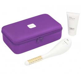 Dispozitiv de rejuvenare intima Silk'n Tightra