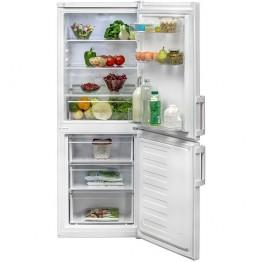 Combina frigorifica Arctic AK54240+, capacitate 229 l, Clasa A+, alb