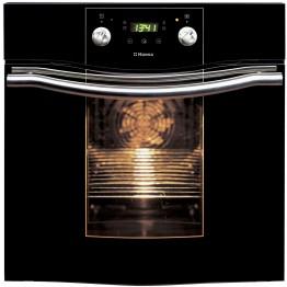 Cuptor electric incorporabil Hansa BOEM68460080 , 10 Functii , Grill , Rotisor