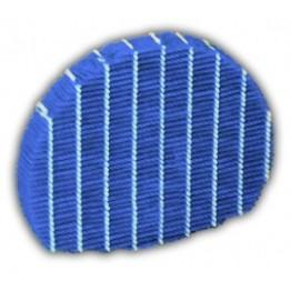 Filtru umidificare Sharp pentru purificator de aer D60EUW, D50EUW, D40EUB, D40EUW, A60EUW, A50EUW, A40EUW