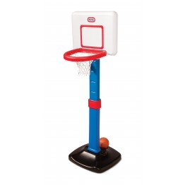 Set cos basket junior Little Tikes