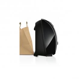 Aspirator cu sac Bosch, capacitate 4 l, putere 600 W