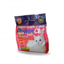 Asternut Silicat PowerCat Energy 5 L