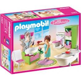 Baie Playmobil