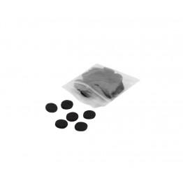 Filtre de schimb pentru Silk'n Revit Essential dispozitiv pentru exfoliere prin microdermabraziune