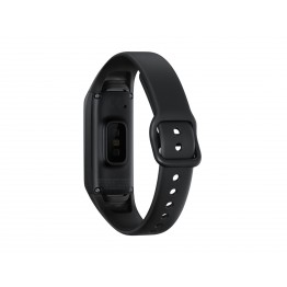 Bratara fitness Samsung Galaxy Fit, negru