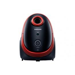 Aspirator cu sac Samsung, putere 1500 W, capacitate 2.5 l