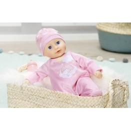 Prima mea Papusa Baby Annabell Zapf