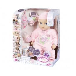 Baby Annabell - Papusa Zapf