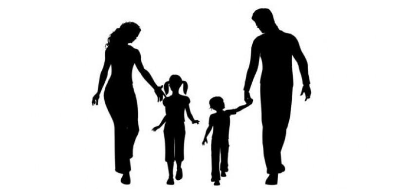 Pentru toata familia