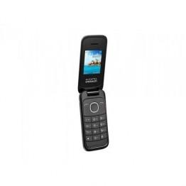Telefon mobil Alcatel One Touch 1035D , Dual Sim , Gri