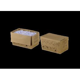 Cutii carton Rexel Auto+ 90X , 20 litri
