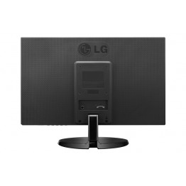 Monitor LED LG 19M38A HD 18.5 Inch 5 ms