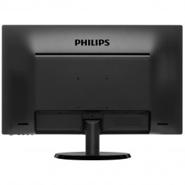 Monitor LED Philips 223V5LHSB2 21.5 Inch Full HD