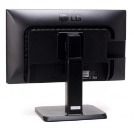 Monitor LED LG 22MB37PU , 21.5 Inch , Full HD , Panel IPS , 5 ms