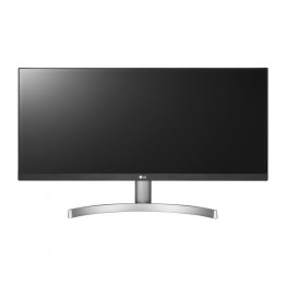 Monitor LED LG 29WK600 , Gaming , Ultralat , 29 Inch , Full HD , Panel IPS , AMD FreeSync , Alb