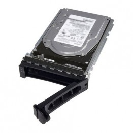 Hard disk server Dell , 300 GB , 2.5 Inch , HotSwap