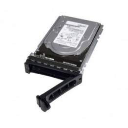 Hard disk server Dell , 1.8 TB , 2.5 Inch , HotSwap
