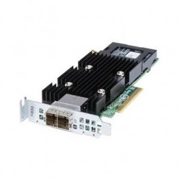 Controller Dell PERC H830 RAID Adapter