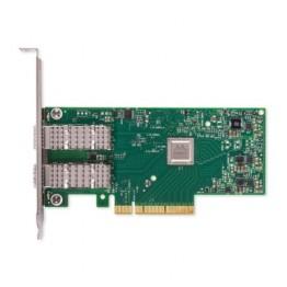 Placa de retea Dell Mellanox ConnectX-4 Lx, 25 Gbps, PCI Express 3.0 x8