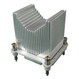 Radiator server Dell , Heatsink kit 160W