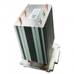 Radiator server Dell , Heatsink , 150 W